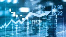 Why Herman Miller Stock Popped 16%