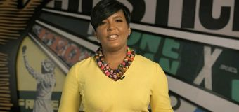 Atlanta Mayor Keisha Lance Bottoms to seek new role