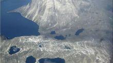 Comprar Groenlandia: la idea de Trump genera sorpresa
