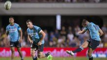 Waratah Foley to lift kicking consistency