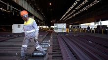 ArcelorMittal South Africa considers job cuts, restructuring