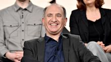 Armando Iannucci criticises US distributor for trying to show 'Death of Stalin' during pandemic