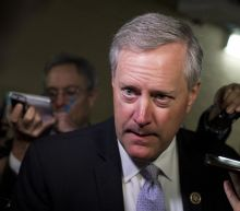 Tensions Run High For Republicans As House Heads To Doomed Immigration Votes