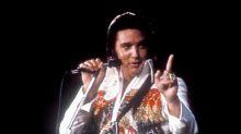 Die wildesten Theorien zum 85. Geburtstag von Elvis Presley