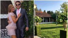 Así es la finca donde Belén Esteban celebrará su boda con Miguel Marcos