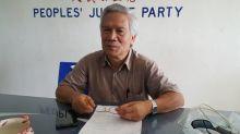 Sarawak PKR slams sec-gen over failure to address Julau branch membership list