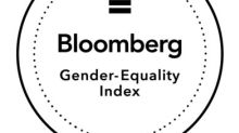 AMN Healthcare Selected For 2019 Bloomberg Gender-Equality Index, Recognizing Commitment to Advancing Women in the Workplace