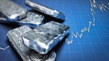 Top Silver Stocks for Q2 2021