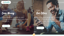 Startup Drum joins gig economy landscape with $11 million funding