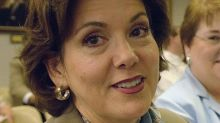 Texas Judge Says Christian Beliefs Prevent Her From Conducting Same-Sex Weddings