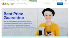 eBay Canada to Beat Competitor Prices with 110% of the Price Difference - No Membership Required