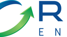 Ring Energy Announces Successful Results of Spring 2021 Redetermination of Senior Credit Facility