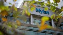 Mylan Misled Investors Over EpiPen Pricing Probe, SEC Says