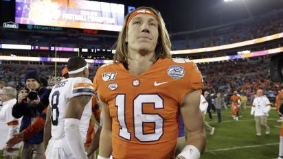 College football players deserve better than this