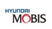 Hyundai Mobis provides premium sound in collaboration with Meridian
