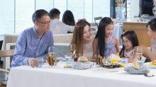 2019母親節自助餐推介:帶母親嚐中西日韓餐廳食花膠鮑魚、嘆香檳生蠔