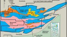 Forum Energy Metals Stakes Additional Ground; Plans Summer Program at Love Lake Platinum-Palladium-Gold Project, Saskatchewan