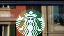 Starbucks Comps Recover in US & China After Store Reopening
