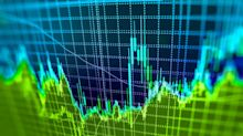 Why WiMi Hologram Cloud Stock Surged Today