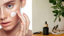 甚麼是大麻二酚(CBD)美容效用?分析CBD美容護膚功效,濕疹、暗瘡肌同樣適用