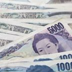 USD/JPY Fundamental Daily Forecast – US Dollar's Safe-Haven Appeal Attracting Buyers