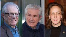Festival de Cannes: Almodovar, Lelouch, les Dardenne et treize réalisatrices sur la Croisette