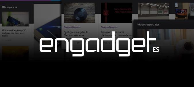 Hasta siempre, Engadget en español image
