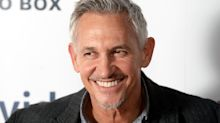 New BBC boss threatens to suspend Twitter accounts of employees such as Gary Lineker for impartiality breaches
