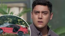 Home and Away fans react to epic mid-season cliffhanger: 'Shook'