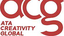 ATA Creativity Global Reports 2020 Fourth Quarter and Year-end Financial Results