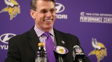 Which NFL Teams Draft the Best?