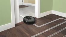 I can't believe how good Amazon's Roomba sales are for Prime Day 2019