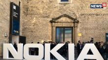 Nokia X6 To Launch on April 27 With a 5.8-inch Display And Dual Cameras