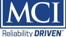 MCI to Cease Distributing Daimler's Setra Coaches