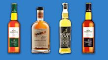 Four of Aldi's whiskies named best in the world - and they each cost under £18