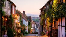 British surprises: The staycations our experts didn't expect to love