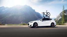 Weshalb man die Tesla-Aktie in den Sparplan nehmen sollte
