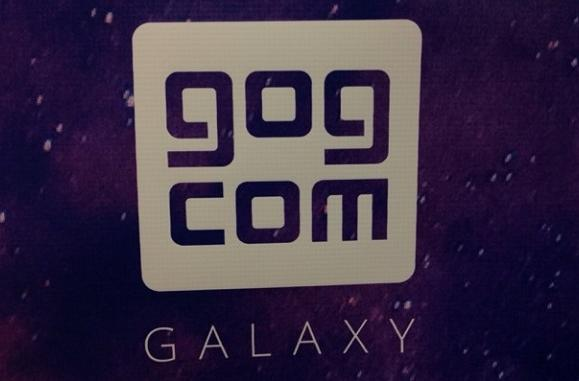 GOG announces Steam-like client 'Galaxy' [Update: Trailer added]
