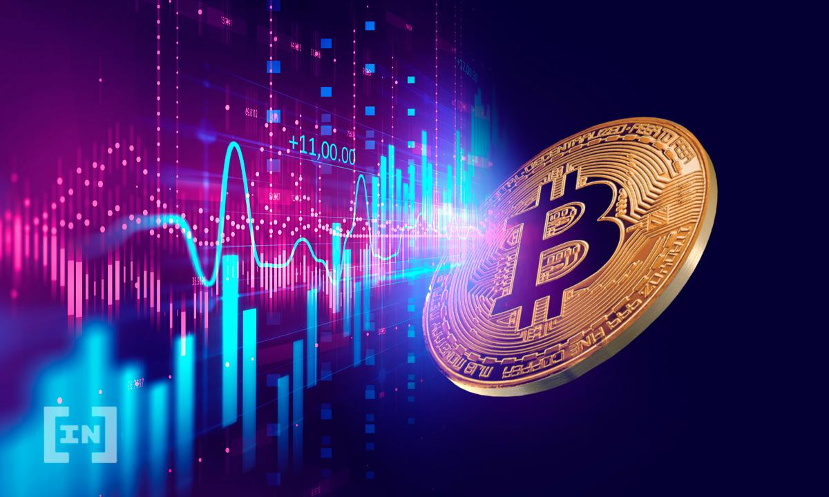 Stock to Flow Analysis Shows That Bitcoin Could Reach $ 288K This Year