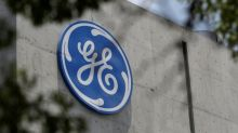 GE starts flight trials for world's largest jet engine