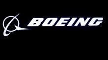 U.S. safety board wants Boeing to redesign part after fatal 737 NG accident