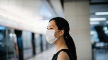 Vermummungsgebot in Hongkong: Warum tragen dort überhaupt so viele Menschen Gesichtsmasken?
