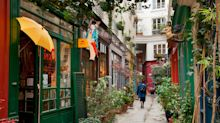 Secret Paris: exploring the hidden corners you didn't know about