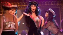 This Cher tweet about crackers sent 'RuPaul's Drag Race' fans into a frenzy