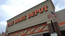 Tues., Aug. 19: Home Depot Among Stocks to Watch