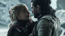 'Game of Thrones' Finale Burns Up Series Record With 19.3 Million Viewers