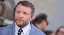 Miramax Pays $30 Million for Guy Ritchie's 'Toff Guys'
