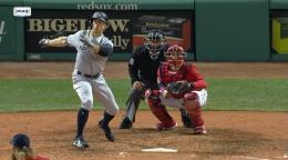 New York Yankees News, Scores, Standings, Rumors, Videos