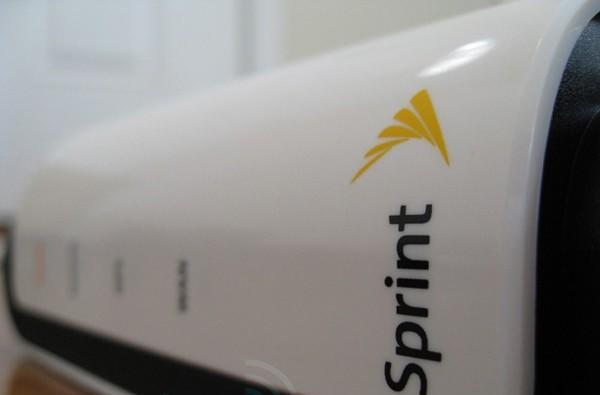 Sprint swaggers, promises to be first to release 3G Femtocell in US