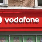 What Type Of Shareholders Make Up Vodafone Group Plc's (LON:VOD) Share Registry?